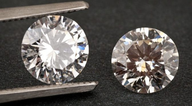 https://www.jewelrynloan.com/blog/what-are-lab-grown-diamonds