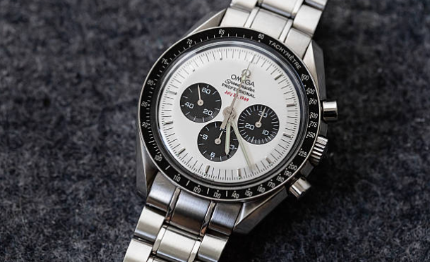 https://www.jewelrynloan.com/blog/watches-with-history-the-omega-speedmaster