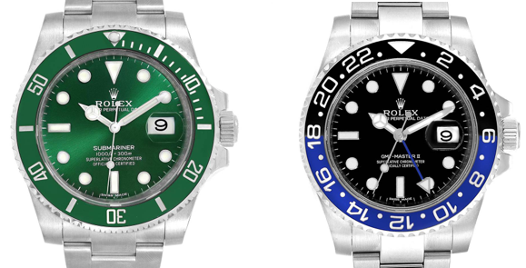 https://www.jewelrynloan.com/blog/superhero-watches-the-batman-vs-the-rolex-hulk