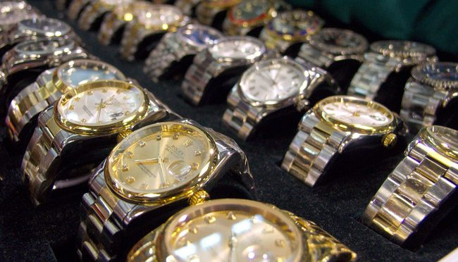 https://www.jewelrynloan.com/blog/rolex-buyers-encounter-scarcity-in-the-market-says-the-loan-companies