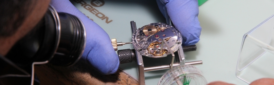 Expert Watch Repair – Pawn Shop Costa Mesa,CA