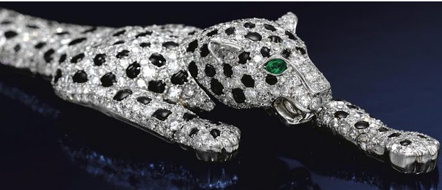 https://www.jewelrynloan.com/blog/la-panthere-the-iconic-and-exotic-symbol-of-cartier